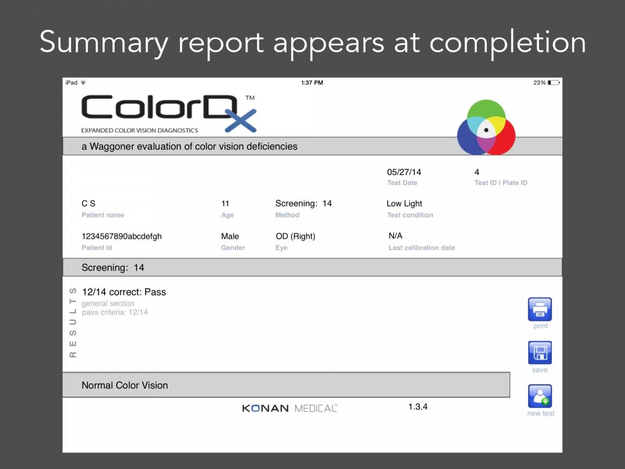ColorDx-Retina-screen-5-e1443400113832