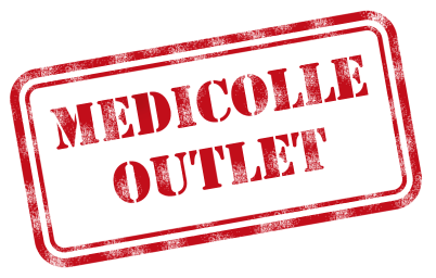 Medicolle Outlet