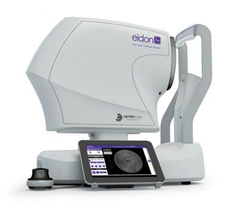 eidon-FA-600x600